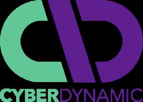CYBER DYNAMIC